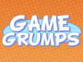 Skyfactor does the Game Grumps Theme